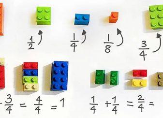 120915 teacher uses lego to teach math schoolchildren featured