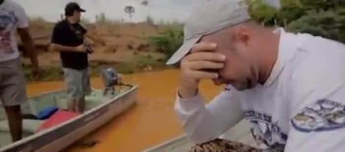120915-la-pire-catastrophe-humanitaire-et-environnementale-17