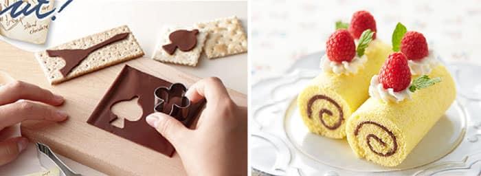 121215-sliced-chocolate-5