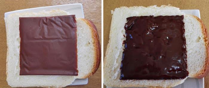 121215-sliced-chocolate-9