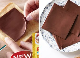 121215 sliced chocolate featured