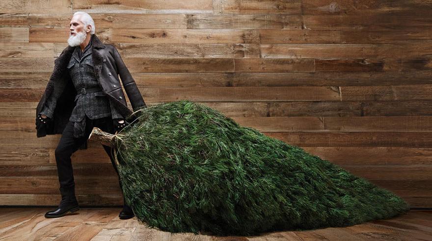 121415-fashion-santa-1