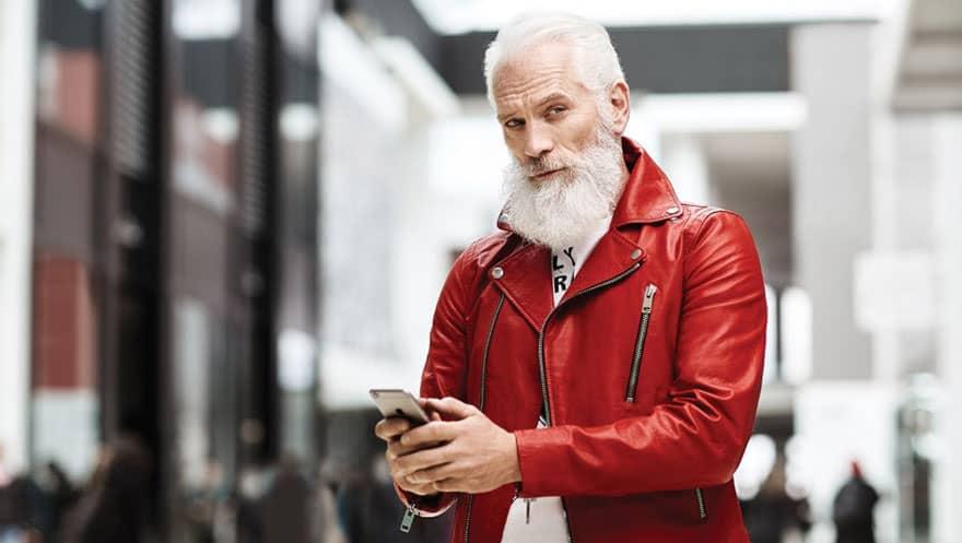 121415-fashion-santa-2