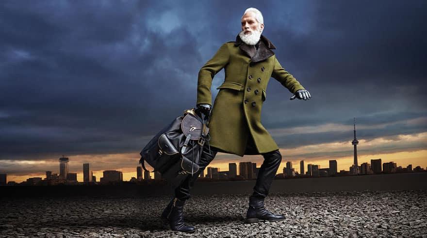 121415-fashion-santa-3