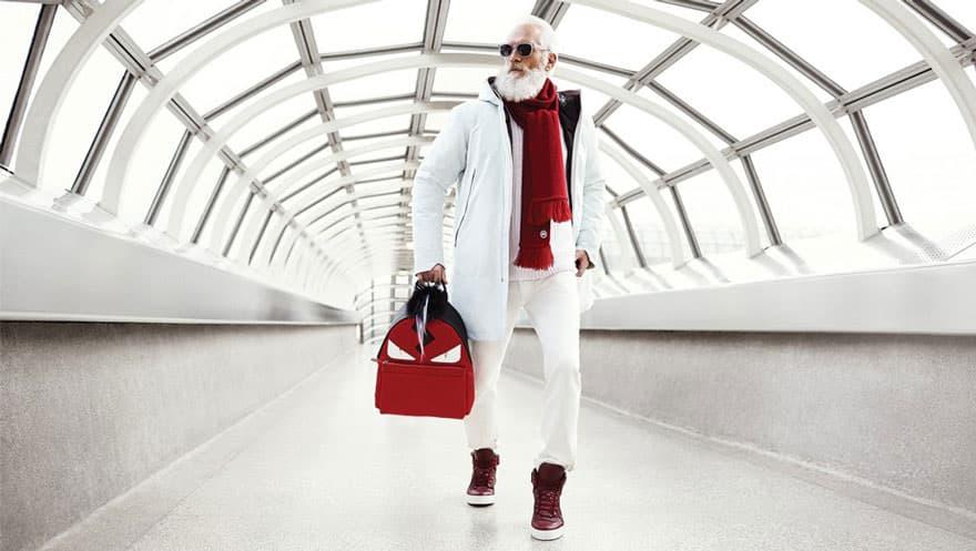 121415-fashion-santa-4