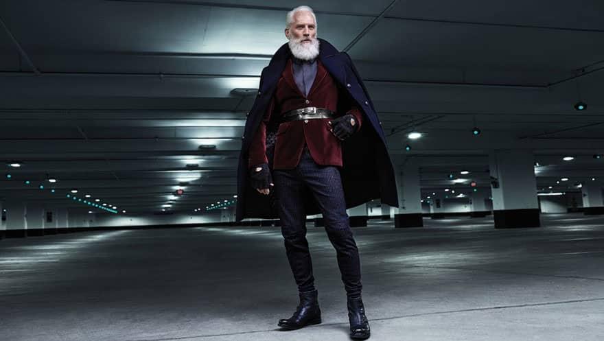 121415-fashion-santa-5