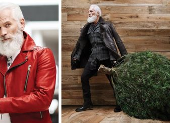 121415 fashion santa featured