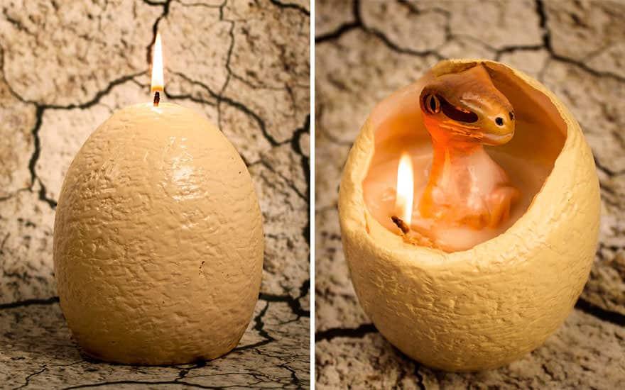 121615-Dinosaur-egg-candle-1