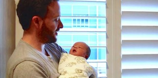 121915 cancer survivor has miracle baby after freezing sperm featured