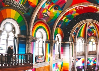 121915 church transformed into skate park featured