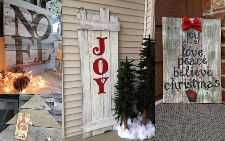 121915-Pallet-Christmas-Decor-1