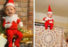 122115 dad turns baby into elf featured