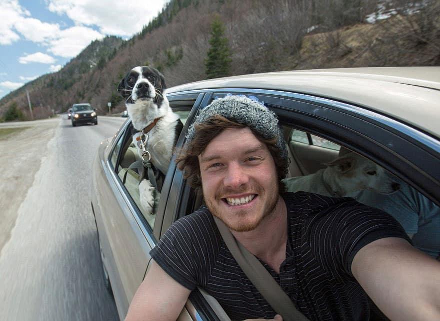 122415-mastering-the-art-of-animal-selfie-7