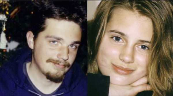 122815-Couple-Adopts-Abandoned-Baby-2