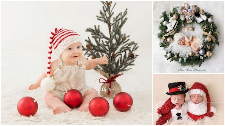 122915-12-Babies-Knitted-Christmas-Outfits-top