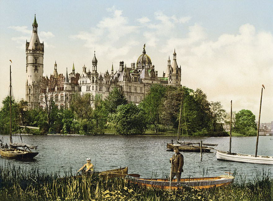 122915-color-pictures-germany-before-war-1