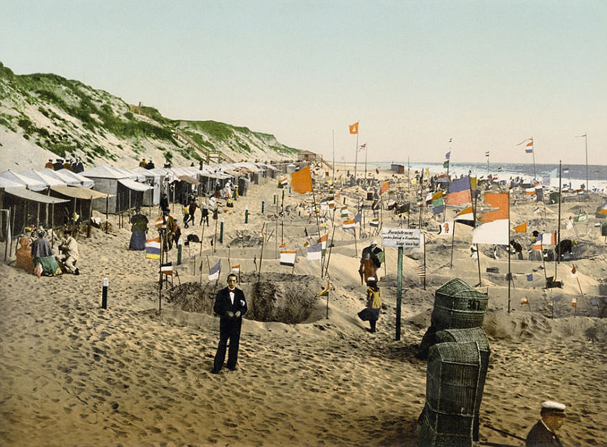 122915-color-pictures-germany-before-war-4