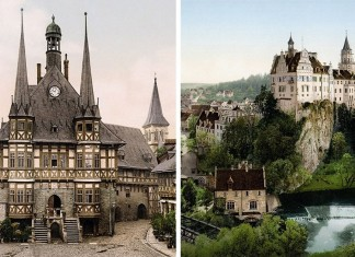 122915 color pictures germany before war featured