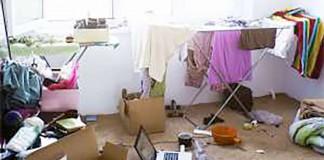 122915 messy people geniuses