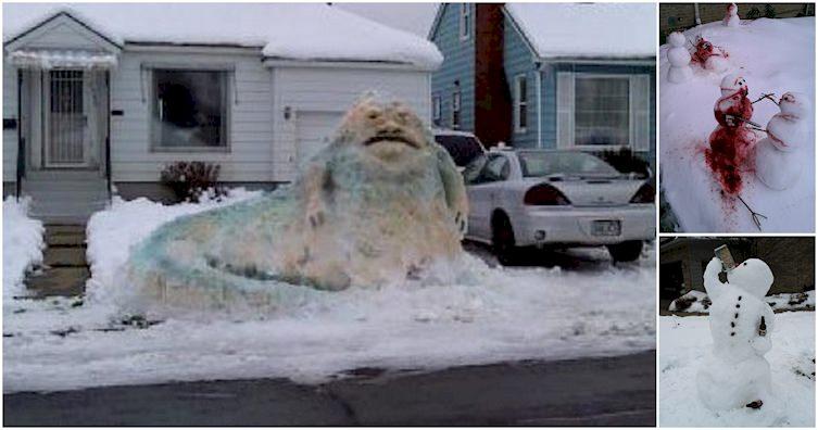 123015-16-Snowmen-Frosty-About-Winter-1
