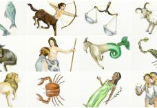 123015 2016 astrological predictions featured