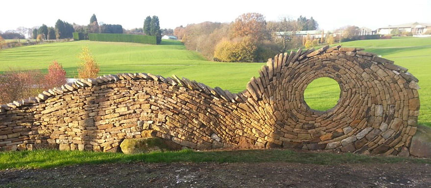 123015-Former-Bricklayer-Turns-Stones-Into-Art-1