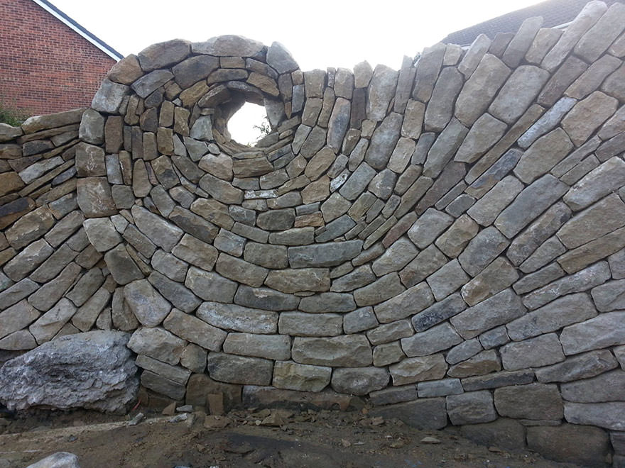 123015-Former-Bricklayer-Turns-Stones-Into-Art-2