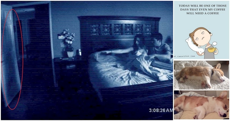 123015-sleep-paralysis-1