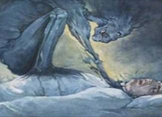 123015 sleep paralysis featured