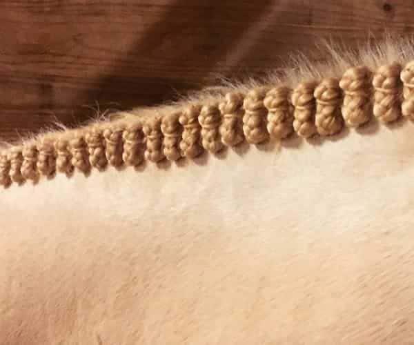 Les masques pour les cheveux de lhuile dolive et le miel pour la croissance des cheveu