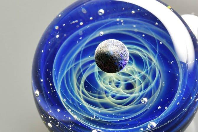 123115-universe-glass-pendants-6