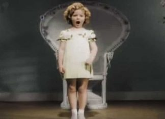 Shirley temple when i grow up fv2