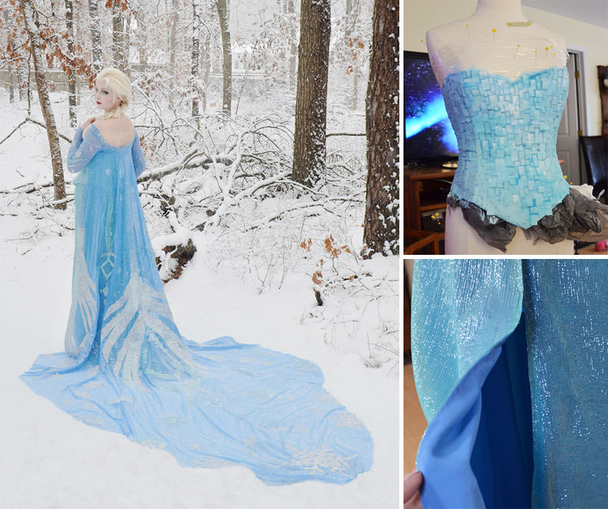 010216-Girl-Sews-Disney-Like-Dresses-3