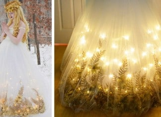 010216 girl sews disney like dresses featured