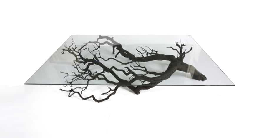 011316-Artist-Turns-Tree Branch-Into-Shelf-6