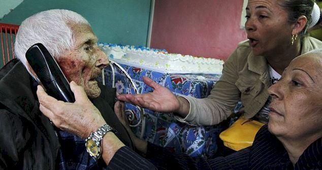 011316-he-died-alone-in-nursing-home-1