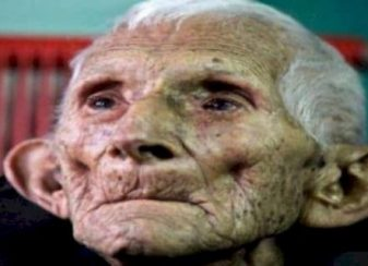 011316 he died alone in nursing home featured