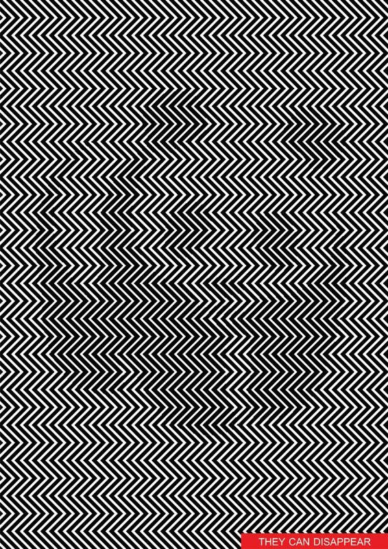 011516-Tiny-Percentage-People-Can-See-Hidden-Image-1