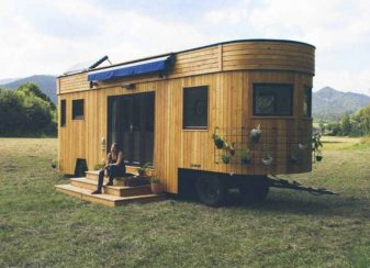 011916 ive never wanted a tiny home featured