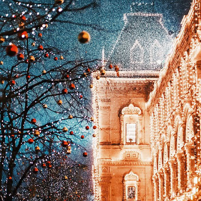 011916-Moscow-City-Looked-Like-Fairytale-Orthodox-Christmas-11