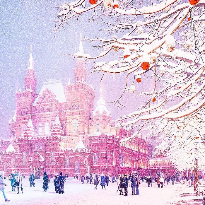 011916-Moscow-City-Looked-Like-Fairytale-Orthodox-Christmas-15