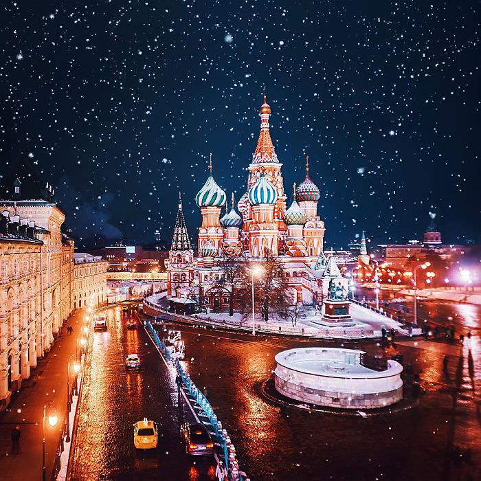 011916-Moscow-City-Looked-Like-Fairytale-Orthodox-Christmas-16