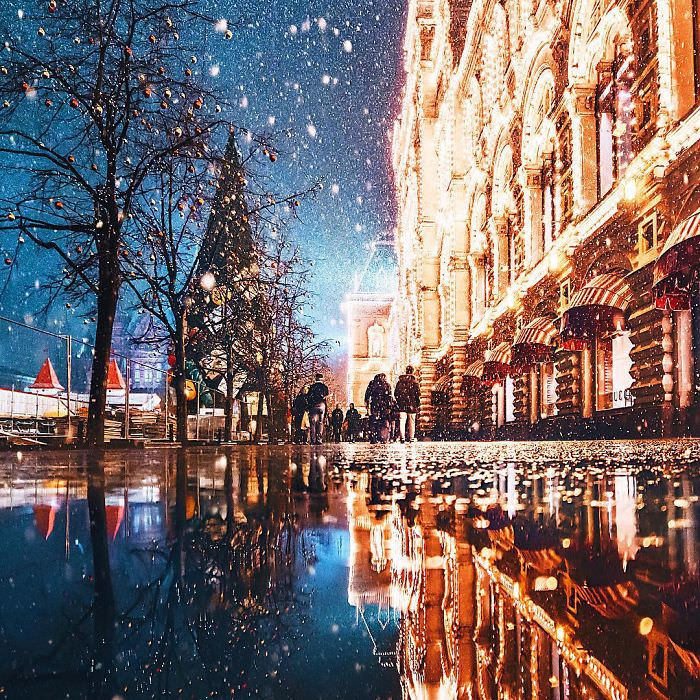 011916-Moscow-City-Looked-Like-Fairytale-Orthodox-Christmas-17
