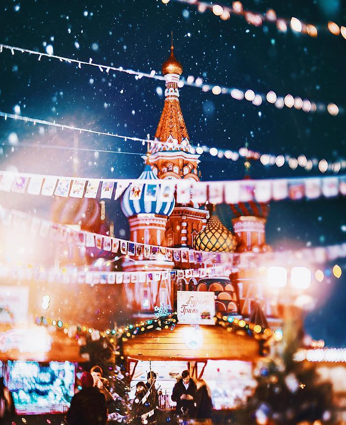 011916-Moscow-City-Looked-Like-Fairytale-Orthodox-Christmas-6