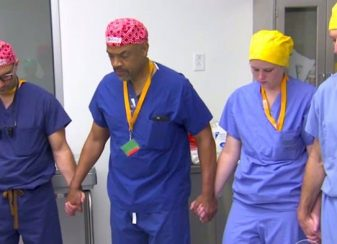 012116 doctor returned perform rare surgery featured