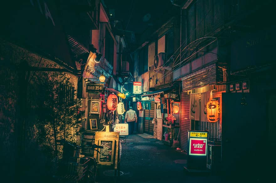 012216-Night-Photography-Tokyo-Streets-1