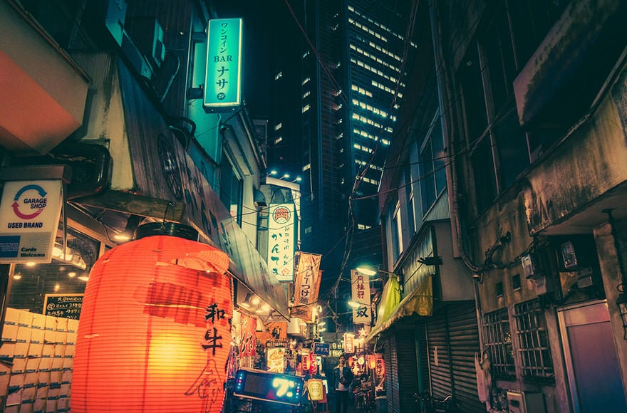 012216-Night-Photography-Tokyo-Streets-11
