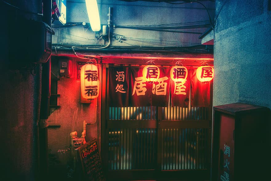 012216-Night-Photography-Tokyo-Streets-12