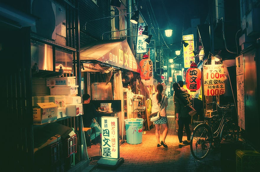 012216-Night-Photography-Tokyo-Streets-13