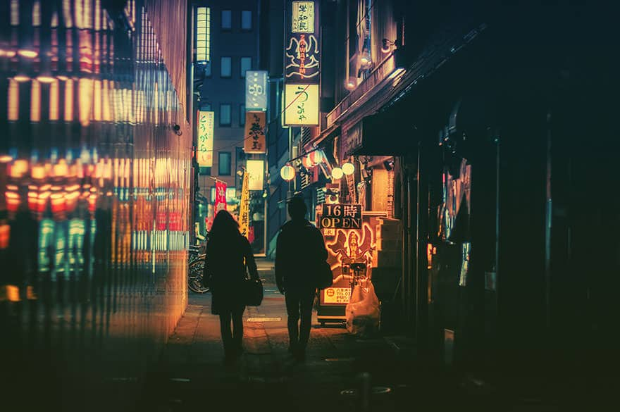 012216-Night-Photography-Tokyo-Streets-15